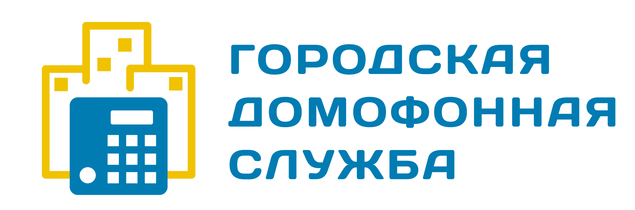 domofon-mo.ru